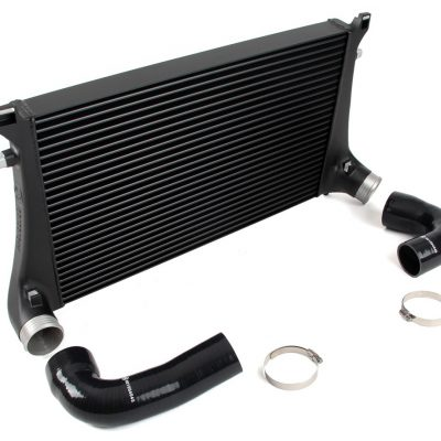 KIT INTERCOOLER VW GOLF MK6 R 2.0TFSI 16V