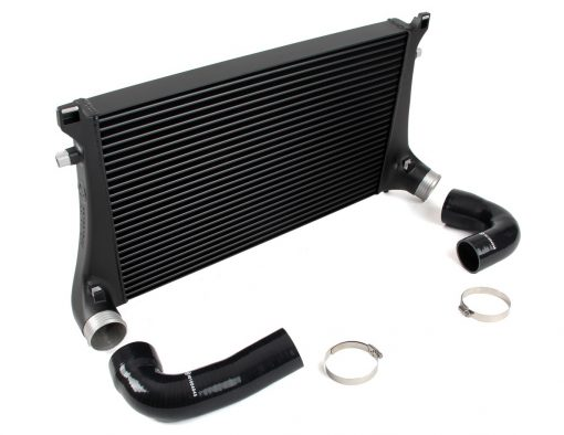 KIT INTERCOOLER LEON CUPRA R 1P 2.0TSI