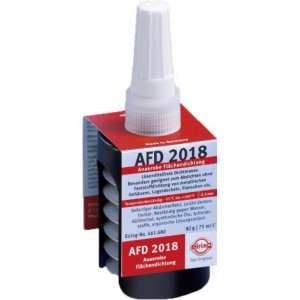 ELRING PÂTE A JOINT AFD 2018