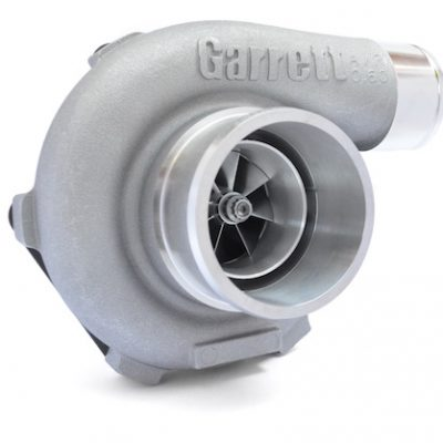 TURBO GARRETT GTX2860R GEN2