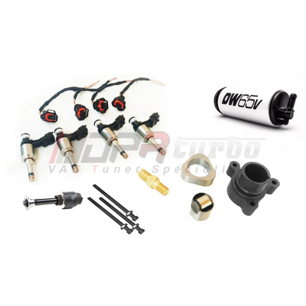 KIT ALIMENTATION VAG 2.0TFSI 700CV+
