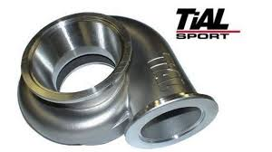 TIAL CARTER TURBINE V-BAND GT35- SÉRIE 1.06AR